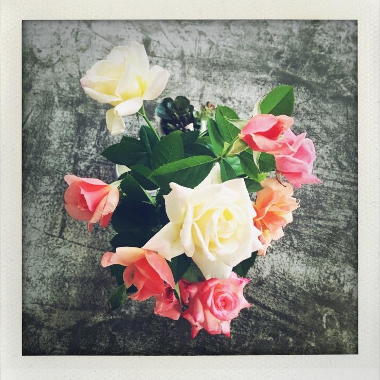 FlowersfromEliza